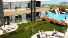 Apartment for sale in Alanya, Antalya,  Turkey