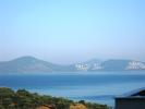 2 bedroom Apartment for sale in Bodrum, Mugla,  Turkey