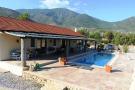 Villa in Fethiye, Mugla,  Turkey