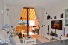2 bedroom Apartment for sale in Paradise Court...