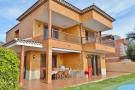 4 bed Villa for sale in Private, Adeje, , Spain