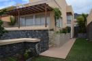 4 bed Town House in Adeje, Tenerife...