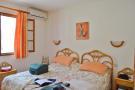 1 bedroom Apartment in Las Carabelas...