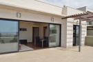 3 bedroom Penthouse in Caldera Del Rey, Arona, ...
