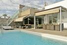 Habitats Del Duque Villa for sale