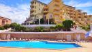 Apartment for sale in Torviscas Bajo, Tenerife...