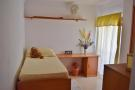2 bed Apartment for sale in Adeje, Tenerife...