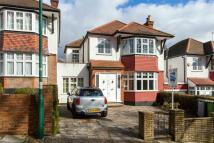 4 bedroom Detached home for sale in Park Side, Dollis Hill...