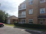 2 bed Flat to rent in 51 Kilderkin Court...