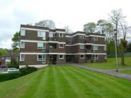 Flat to rent in NEWTON PARK COURT...