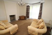 Apartment to rent in HARROGATE RD...