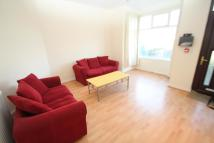 5 bed Terraced property in MEANWOOD ROAD, MEANWOOD...