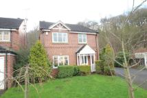4 bedroom property to rent in BOOTHROYD DRIVE...