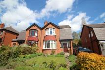 semi detached house to rent in WENSLEY ROAD, LEEDS...