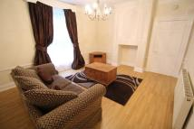 1 bed Apartment to rent in 94E HARROGATE ROAD...