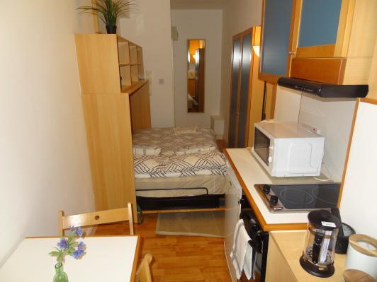 House Share To Rent In 39 West Cromwell Road Earl 39 S Court SW5 SW5