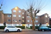 1 bedroom Ground Flat in Christchurch Avenue, NW6