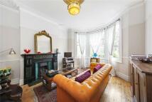 Flat for sale in Bathurst Gardens, London...