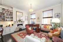2 bedroom Maisonette for sale in Salusbury Road, NW6