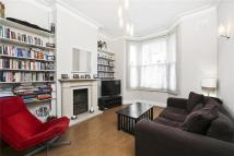1 bedroom Flat in Priory Park Road, London...