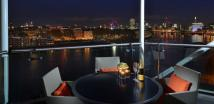 6 bedroom new development in Riverlight 5...