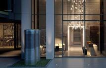 Apartment for sale in Merano Residences...