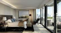 2 bed new Apartment in Merano Residence...
