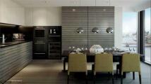 2 bedroom Apartment in Merano Residence...