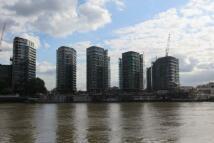 new development for sale in Riverlight 2...