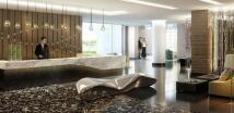 2 bed new Apartment in The Corniche...