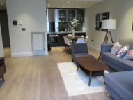 2 bed new Apartment in The Lincolns...