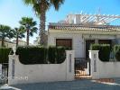 2 bedroom Semi-Detached Bungalow for sale in Villamartin, Alicante...