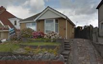 2 bedroom Bungalow to rent in Eigen Crescent, Mayhill...