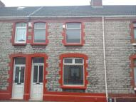 3 bed Terraced house to rent in Olive Street...