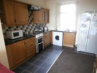270 Oystermouth Road Flat to rent