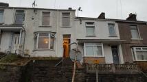 property to rent in Bryn Syfi Terrace, Mount Pleasant, SWANSEA SA1