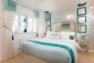 Yewdale Show Home, Chestnut Grove