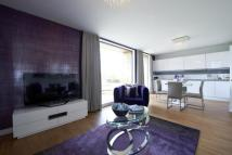 2 bed new Apartment for sale in New Heston Road...