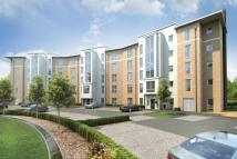 2 bed new Apartment in New Heston Road...