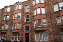 Flat for sale in Mary Street...