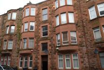 1 bedroom Flat in Mary Street...
