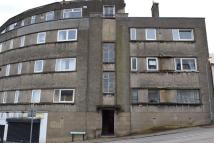 3 bedroom Flat in East William Street...