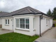 Detached Bungalow for sale in Mcadam Way, KA6