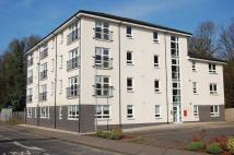 Flat for sale in Littlemill Court, G60