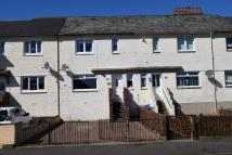 2 bedroom Terraced property for sale in Shield Road, Galston...