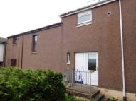 4 bedroom Terraced home in Muirdykes Avenue...