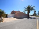 Semi-Detached Bungalow for sale in Torrevieja, Alicante...