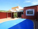 Torrevieja Detached property for sale