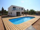 3 bedroom Detached property for sale in Torrevieja, Alicante...
