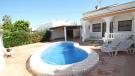 2 bedroom Villa for sale in Valencia, Alicante...
